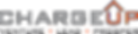 Charge Up Logo_Transparent.png