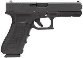 Dec 10 Glock 17 Gen 4 17 round 9 mm.jpg