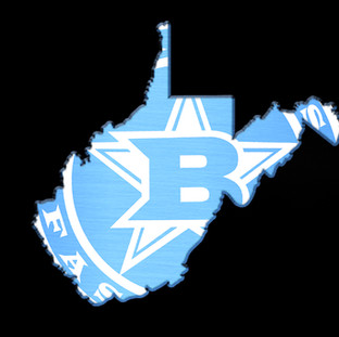 Bombers Fastpitch Expands Into West Virginia