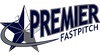 TEXAS-PREMIER-FASTPITCH-Logo-Square2.png