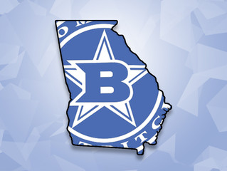 Bomber Fastpitch Expands To The State Of Georgia.