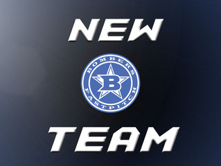 Bomber Organization Adds New Team To Central, TX Area,