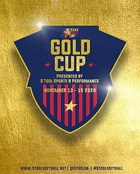 5 Tool Temp_goldcup_2020.jpg