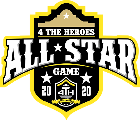 4TH ALL STAR GAME LOGO (vectorized).png