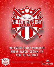 Valentines Day Shootout.jpg