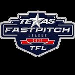 TFL Logo-2021_Artboard 1.png