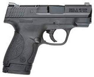 Dec 4  Smith & Wesson M&P Shield 9MM.jpg
