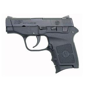 Dec 1 S&W Bodyguard 380 Pistol.jpg