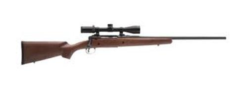 Dec 27 Savage Axis II XP Wood 6.5 Creedm