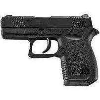 Dec 26  Diamondback 380 Pistol.jpg