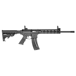 Dec 12 Smith & Wesson 15-22 Rifle.png