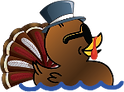 Turkey_duck_edited.png