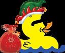 Elf_Duck.png