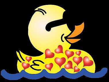 Heart_Duck-01.png
