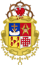 Coat_of_Arms_of_the_Order_of_Friars_Mino