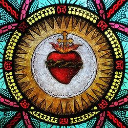 All_Saints_Catholic_Church_(St._Peters,_