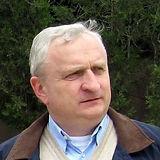 tibilisi_georgia_-_il_salesiano_padre_wi