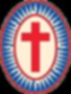 logo-ifsc.png