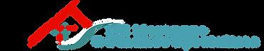 Logo Short (transparent).png
