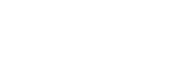 heyday_hand-tied_logo_white.png