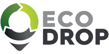 logo-hd-ecodrop-transparent.png