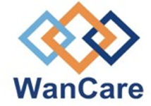 wancare.jpg