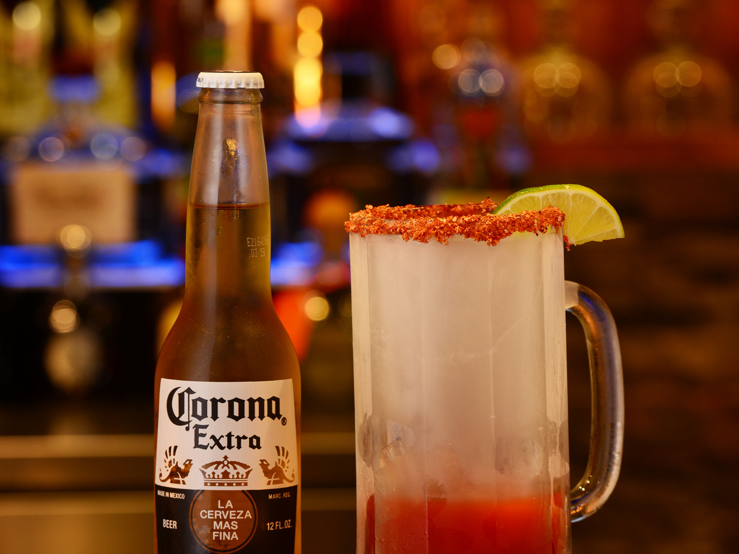 Michelada Regular(1).jpg