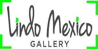 Lindo Gallery Logo