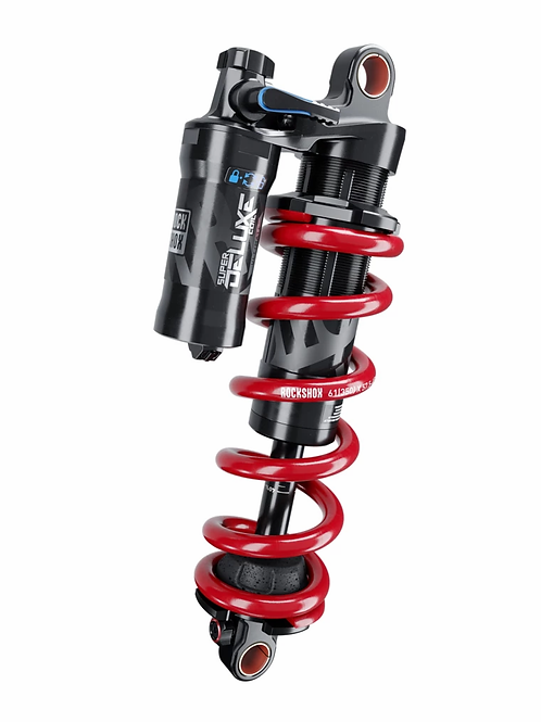 Rockshox Super Deluxe Ultimate Coil