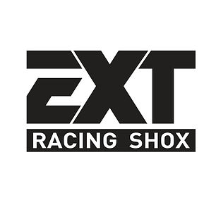 EXT Racing Shox Proflow Suspension