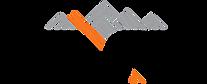 mrp logo proflow suspension.png
