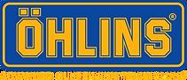 ohlins logo proflow.png