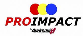Andreani Pro Impact proflow suspension.j