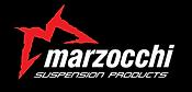 marzocchi-suspension-products-logo-B0FAC