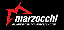 marzocchi-suspension-products-logo-B0FAC