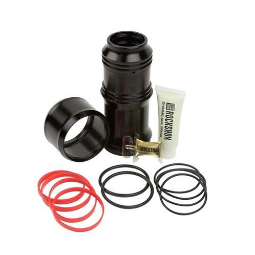 Rockshox MegNeg Air Can Upgrade Kit - Deluxe | Super Deluxe