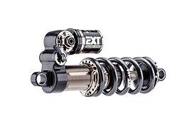 EXT Storia V3 Lok Coil Shock - Metric Standard Eyelet