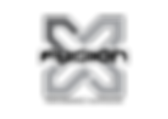 XFUSION-Logos-01-01.png
