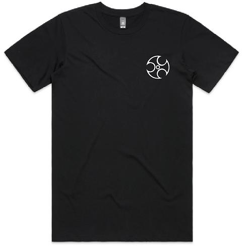 ProFlow Suspension Hyper Speed T-Shirts
