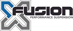 xfusion logo proflow.jpg