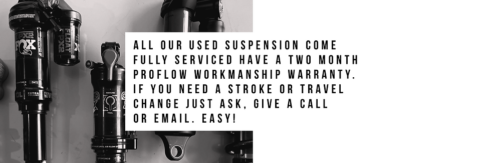 ProFlow used suspension warranty.png