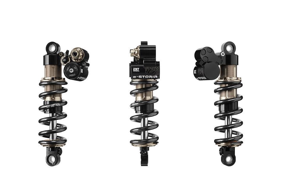 EXT e-Storia, sperical bearing.jpg