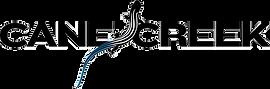 Cane Creek Logo Proflow.png
