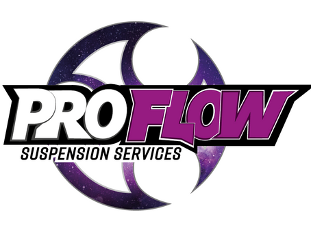 ProFlow is all GO