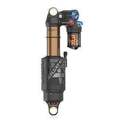 fox float x2-factory shock -standard-pro