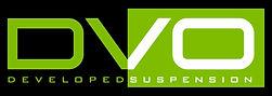 DVO Developed Suspension Logo Proflow .j