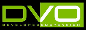 DVO Developed Suspension Logo Proflow .j