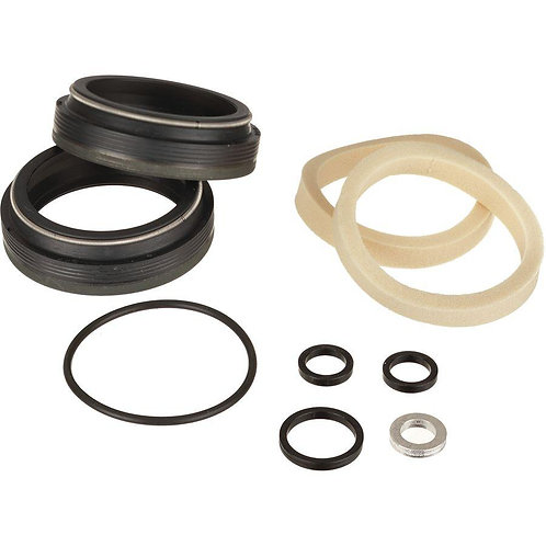 Fox 34 Fork Dust Wiper Kit