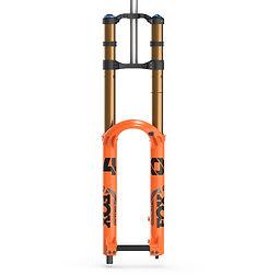 fox 40-factory-grip2-orange- proflow sus