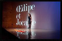 Texte de l' uruguayenne Mariana Percovich mise en scéne Julie Vincent